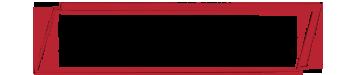 PWSS Logo Black